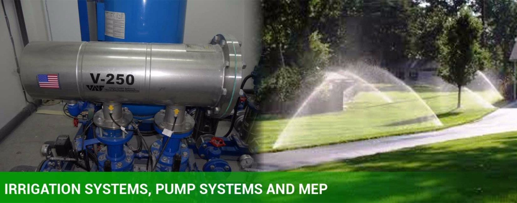 irrigation-systems,-pump-systems-and-mep